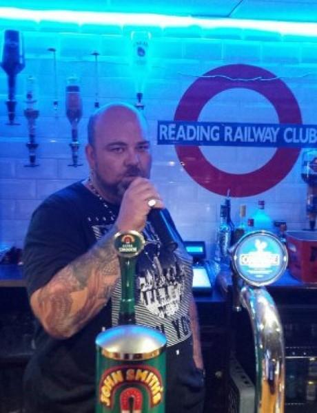 reading-railway-club