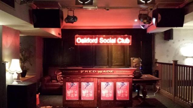 oakford-social