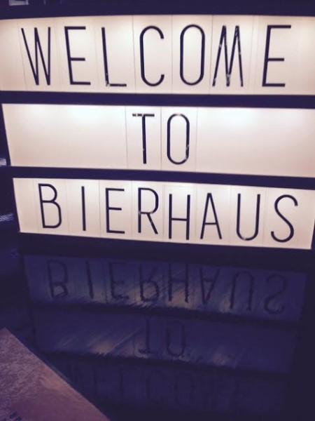 bierhaus-3