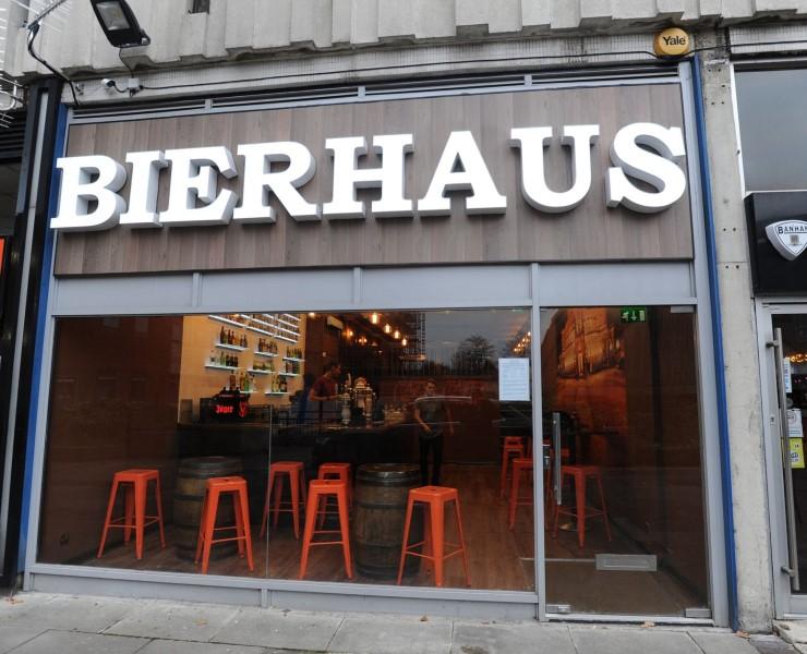 bierhaus-6