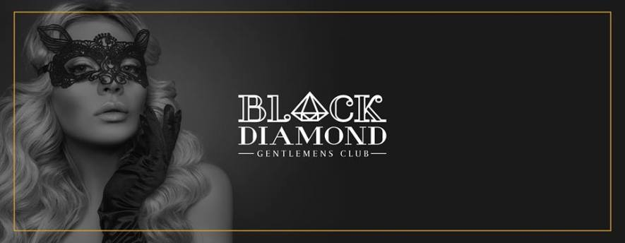 Black Diamond Gentlemen's Club Reading